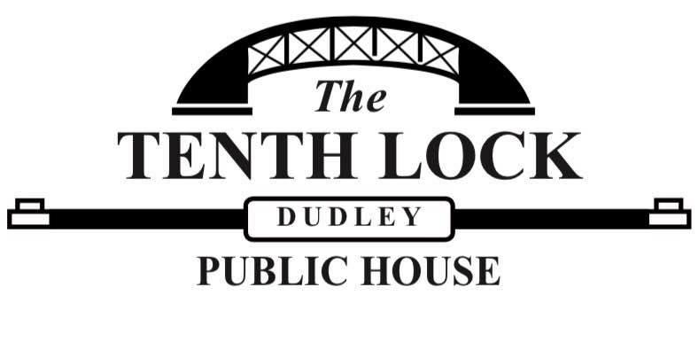 Tenth Lock Pub – Brierley Hill