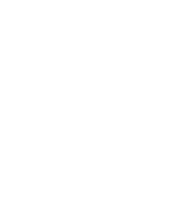 Patrick Hutchinson