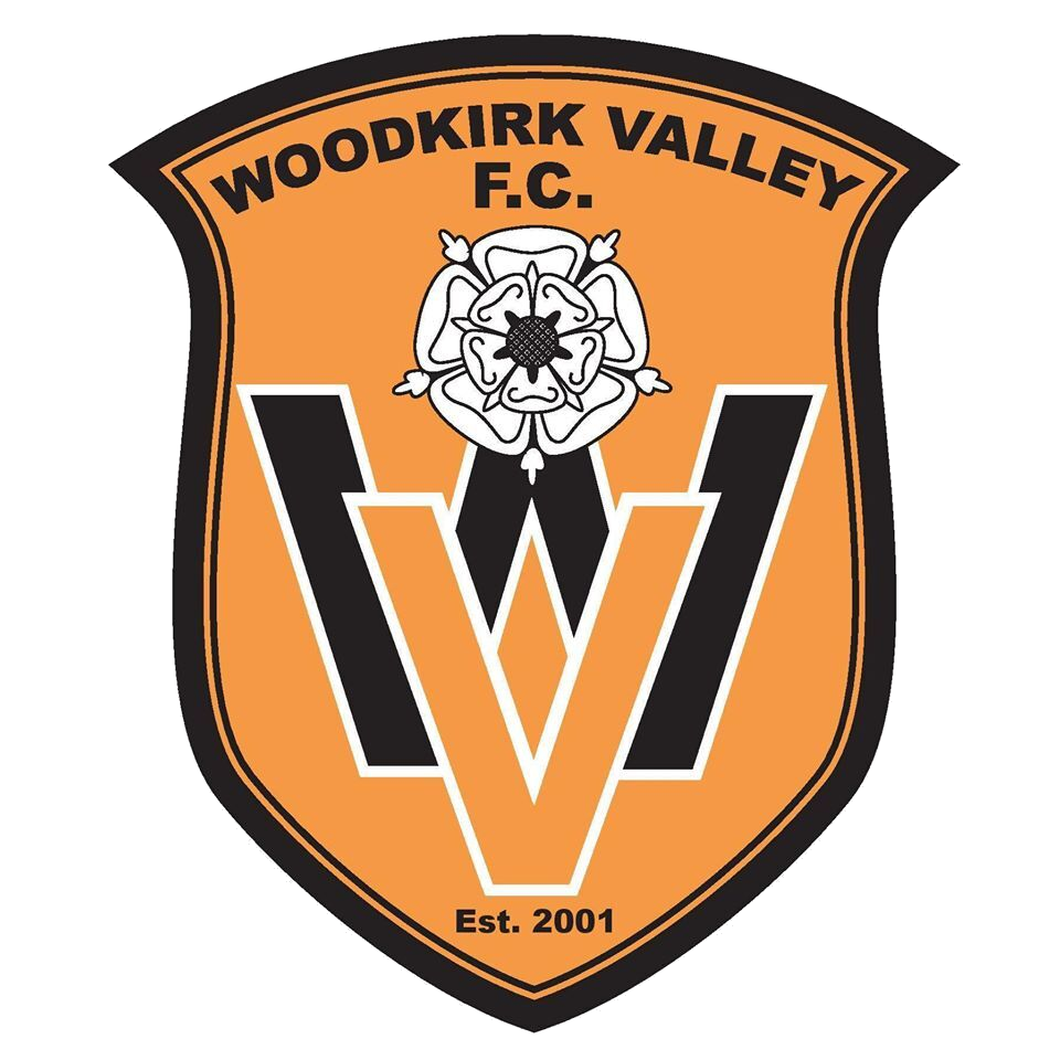 Woodkirk Valley Sports Club