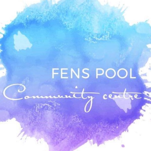 The Fens Pool Community Centre